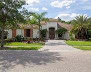 11946 Royce Waterford Circle, Tampa image