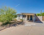 2208 W Sierra Street, Phoenix image
