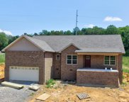 1248 Marble Hill Rd, Friendsville image