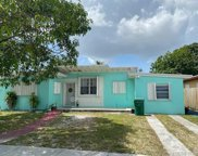 400 Nw 111th St, Miami Shores image