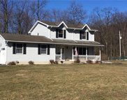 1195 Smith Gap, Moore Township image