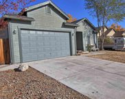 742 Canary Circle, Fernley image