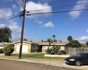257 Faxon St, Spring Valley image