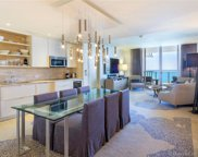 9703 Collins Ave Unit #1006, Bal Harbour image