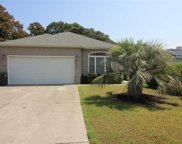 404 S 15th Ave, North Myrtle Beach image