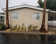 6601 Eucalyptus Unit 175, Bakersfield image