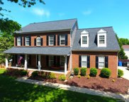 147  Meadow Pond Lane, Mooresville image