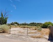8314 S Boundary Peak Road, Mohave Valley image