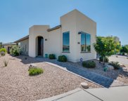 36169 N Desert Tea Drive, San Tan Valley image