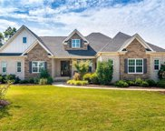 7288 Henson Forest Drive, Summerfield image