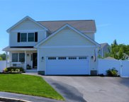 15 Crawford Lane Unit #90, Hooksett image