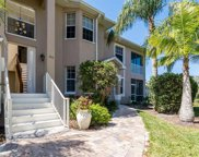 2095 S Gulfstar Dr Unit 203, Naples image
