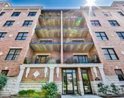 2811 North Bell Avenue Unit 305, Chicago image