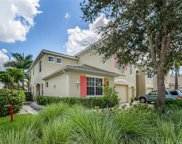 14527 Dolce Vista RD Unit 101, Fort Myers image