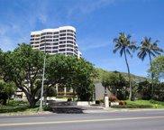 6770 Hawaii Kai Drive Unit 21, Honolulu image