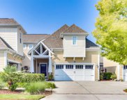 6244 Catalina Drive Unit 613, North Myrtle Beach image