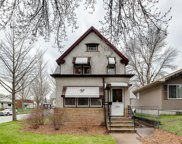 1058 Jessamine Avenue E, Saint Paul image