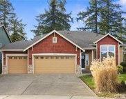 31045 2nd Place SW, Federal Way image