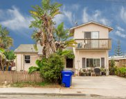 456-458 8th St, Imperial Beach image
