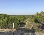 000 TBD Lukas Trail, Dripping Springs image