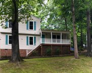 2224 Providence Creek Road, North Chesterfield image