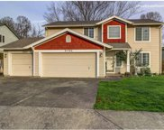 51794 SE 9TH  ST, Scappoose image
