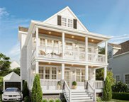 104 N Thurlow Ave, Margate image
