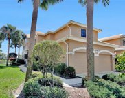 24752 Lakemont Cove Ln Unit 101, Bonita Springs image