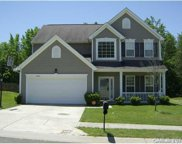 6821  Goldenwillow Drive, Charlotte image
