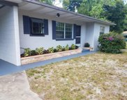 3825 Branch Avenue, Mount Dora image