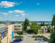 836 Twelfth Street Unit 201B, New Westminster image