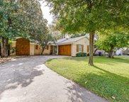 3544 Ridgebriar Drive, Dallas image