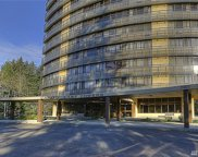 1910 Evergreen Park Dr SW Unit 604, Olympia image