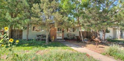 3215 W Kiowa Street, Colorado Springs