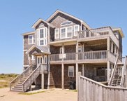 57241 Summer Place Drive, Hatteras image