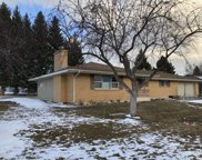 380 Mountain View Ave, Soda Springs image