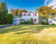 59 Hickory  Lane, Roslyn Heights image