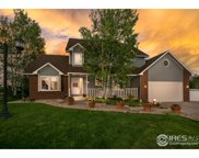 2116 51st Ave, Greeley image
