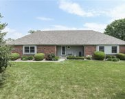 4544 Covey  Circle, Indianapolis image