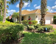 8653 Querce Ct, Naples image