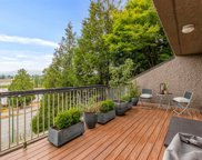 774 Great Northern Way Unit 512, Vancouver image
