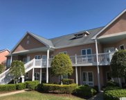 4510 lightkeepers way Unit 33 F, Little River image