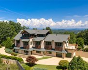 201 Long View Court, Pickens image