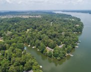 562 Indian Lake Rd, Hendersonville image