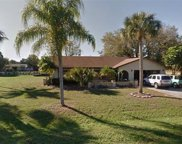 108 Gibson ST, Fort Myers image