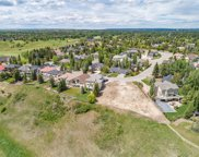 12804 Canso Crescent Sw, Calgary image