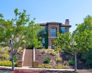 8412 Reagan Gln, Rancho Bernardo/4S Ranch/Santaluz/Crosby Estates image