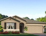 5723 Oak Bridge Court, Lakewood Ranch image