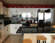 19380 Collins Ave Unit 704, Sunny Isles Beach image