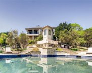 515 Crystal Creek Dr, Austin image
